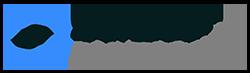 Online Help Sensus BPM Online